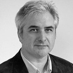 Daniel M. Higgins, Ph.d
