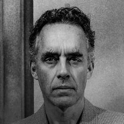 Jordan B. Peterson, Ph.d