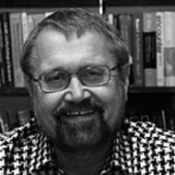 Robert O. Pihl, Ph.d